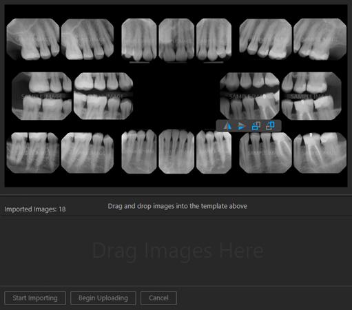 Dentrix Ascend Imaging User's Guide